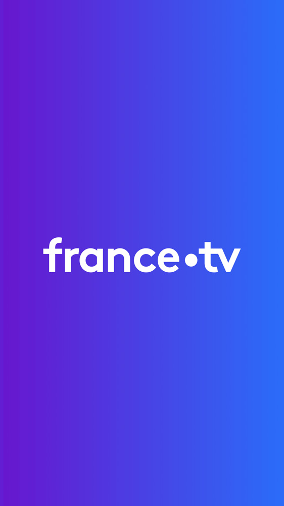 Garnier_emilie_France-tv-mobile-1