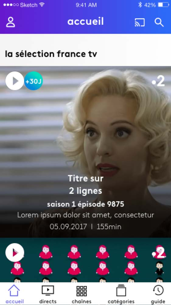 Garnier_emilie_France-tv-mobile-2